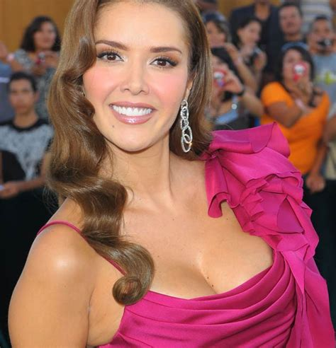 most beautiful latina actresses list of synonyms and antonyms of the word latin actresses
