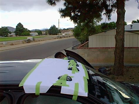 dodge ram cab light install how to install cab lights on a dodge ehow autos post