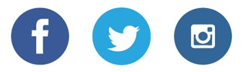 strea.ma twitter wall, live instagram feed, social media