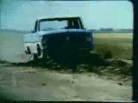 ford f100: 50 años, todos los modelos (argentina). youtube