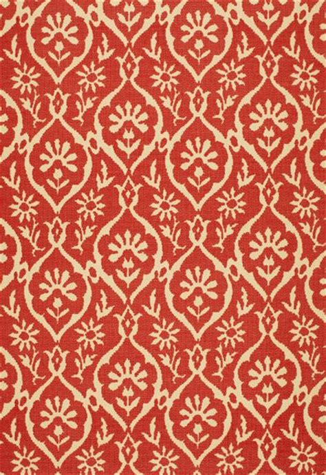 bryson schumacher fabric pattern inspiration