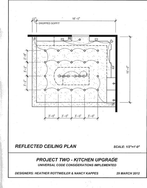 Reflected Ceiling Plan Dwg by 10 Best Reflected Ceiling Plan Drawing Images On