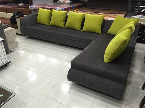 singapore sofa manufacturer customised sofa custom made sofa manufacturer malaysia