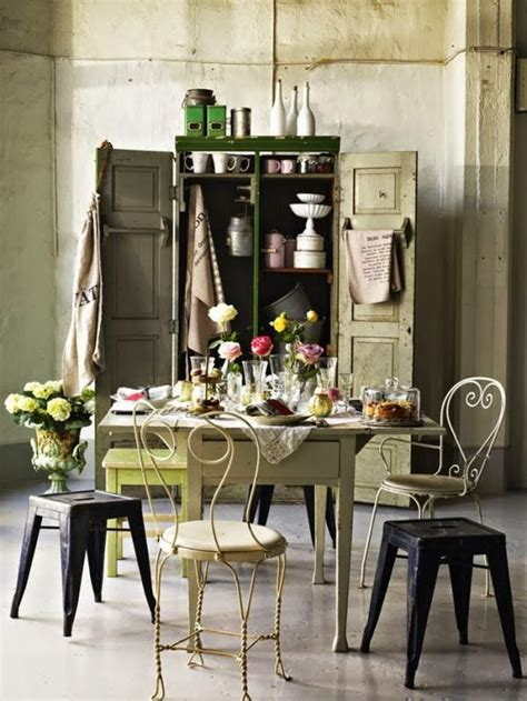 combine dining table   chairs