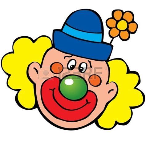clipart immagini creepy carnival clipart