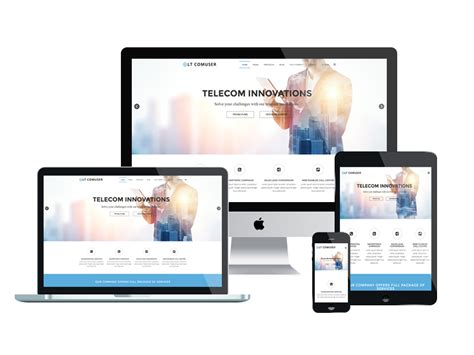 lt comuser free joomla communication template gt gt 22