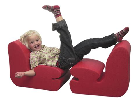 comfortable kids chairs bright and comfortable kids chair 226 sono kids from