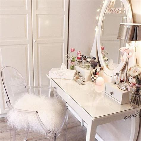 Ikea Vanity Table Ideas Decorating Dressing Table Ideas Palzon