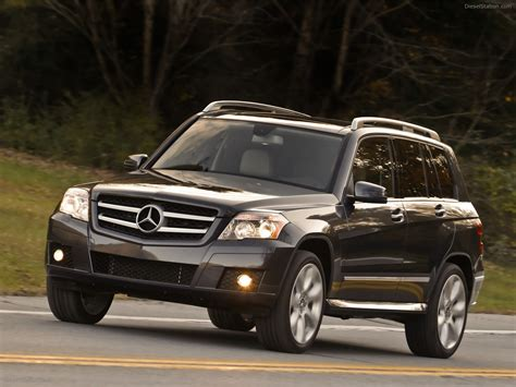 2008 mercedes glk350 2010 mercedes glk350 review autos post
