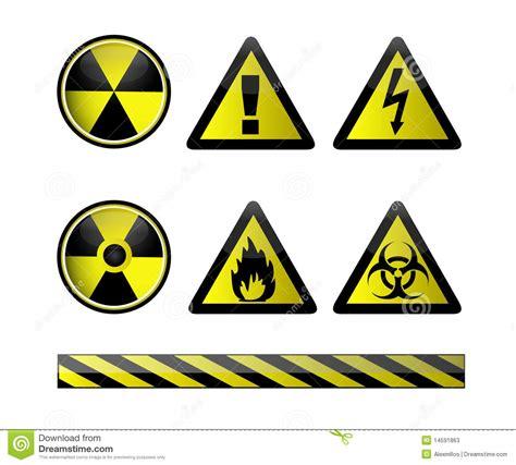 imagenes simbolos quimicos s 237 mbolos qu 237 micos vetor ilustra 231 227 o do vetor imagem de