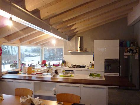 progettare interni casa le di viveredentro viveredentro