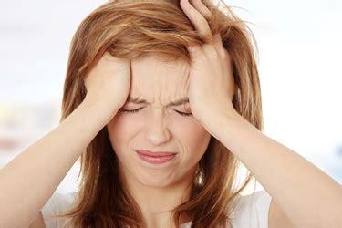 mal di testa e collo mal di testa magnesio testa e collo magnesio per