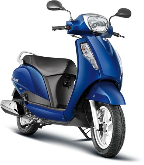 sales report suzuki two wheelers records 44 increase in