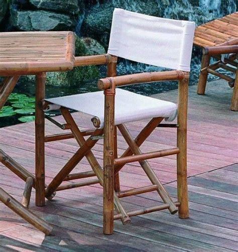 sedie bambu sedia regista bamb 249 35485