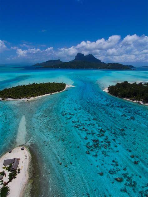 imagenes de paisajes los mejores del mundo los mejores paisajes naturales del mundo parte 1 info