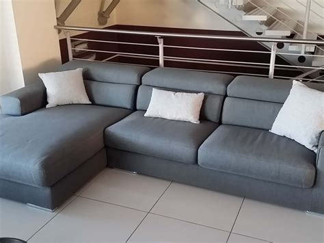 divani prezzi outlet divano ditre italia con penisola antigua prezzi outlet