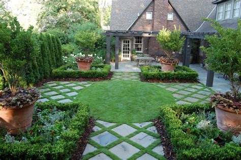 backyard shrubs sprinkler juice landscaping for a greater curb appeal