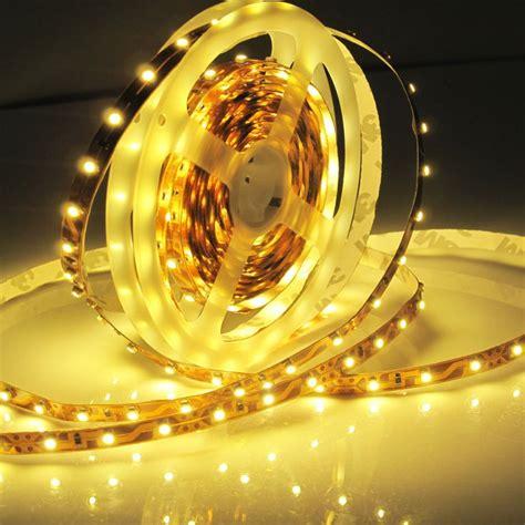 house of lights melbourne fl la calda luce dorata di una striscia led a luce calda