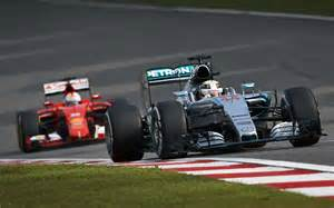 biser3a mercedes sues f1 engineer for data theft before