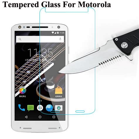 Tempered Glass 3 Power For Andromax A E2 E2 Qi Q R R2 L B 2 5d 9h screen protector tempered glass for moto e e2 g2 x style x play g g3 x x2 nexus 6