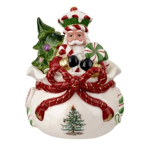 best 28 peppermint nutcracker world 11 best images about spode tree on