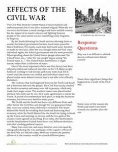 American Civil War Essay by Social Studies By Barnes On American Revolution Westward Expansion And 13 Colonies