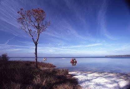 apalachicola river boat tours hidden florida the 10 best kept secrets smartertravel