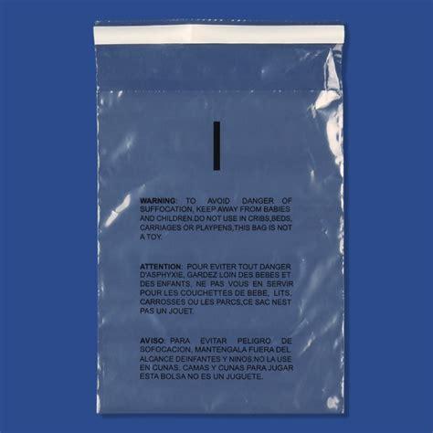 Despite Warning Bag Still At Large by Suffocation Bag Style Guru Fashion Glitz