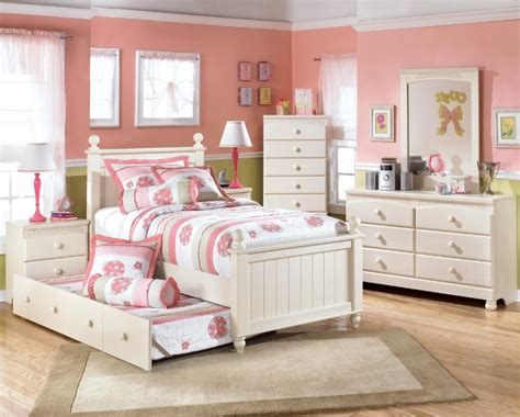 Next White Bedroom Furniture 20 White Bedroom Furniture For