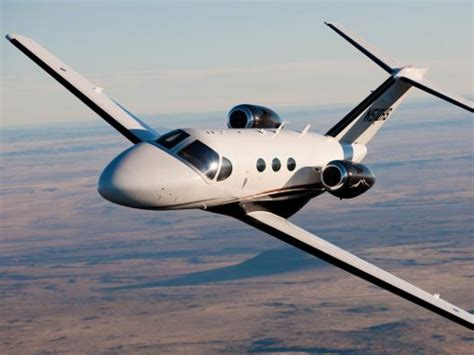 cessna mustang cost cessna citation mustang 510 jets for sale
