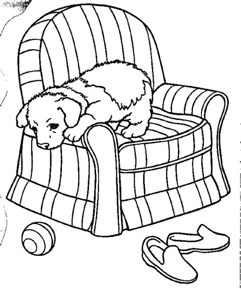 Free Online Coloring Coloring Town Free Coloring Pictures To Print