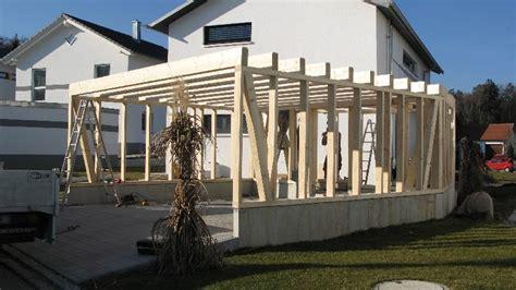 gã nstiger gartenhaus holz flachdach best gartenhaus selbst bauen
