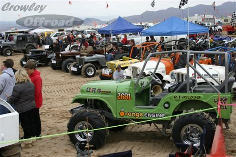 sand jeep for sale dumont dunes sand dune guide