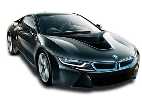 bmw i8 photos interior exterior car images cartrade