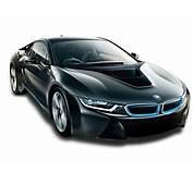 View Our BMW I8 Car Photos In Image Gallery Browse Through A