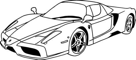 girl race car coloring page машинки раскраски для мальчиков распечатать