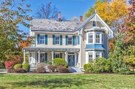 8 historic homes that are for sale right now photos architectural digest