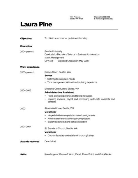 simple resume formate sle resume for bsc nursing fresher pdf resume ixiplay
