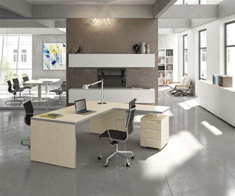 attività ufficio sta startup e arredo ufficio anche per i mobili 232 meglio