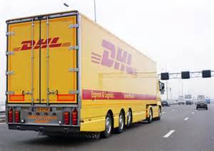 Cargo And Logistics Management Malaysia Dhl Singapore Malaysia Thailand Trucking