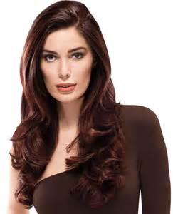 argan hair color 5ch finished looks and formulations argan color