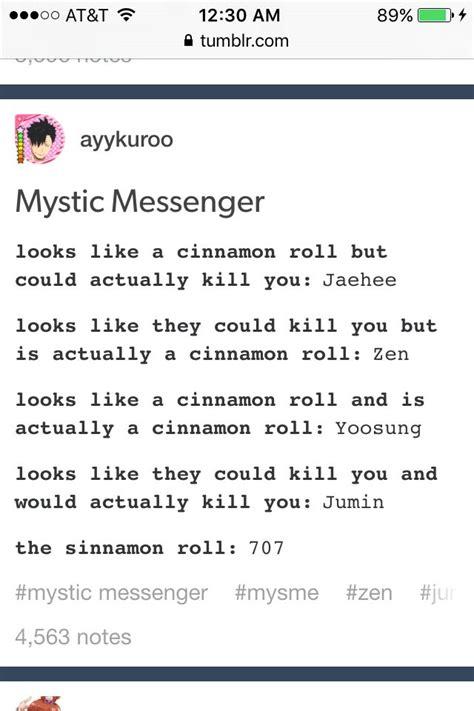 Kaos Zen Mystic Messenger Quotes 1000 images about mystic messenger don t u judge me
