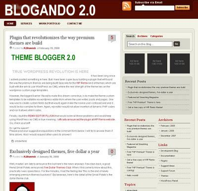 themes blogspot premium download free premium blogger templates