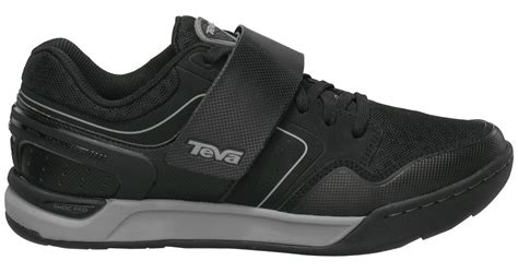 teva mountain bike shoes teva pivot clipless shoes reviews comparisons specs