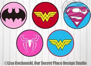 superhero logos superhero superhero capes superhero
