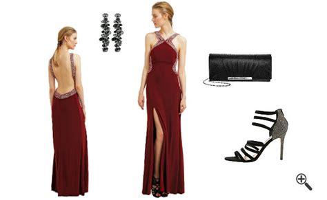 Second Abendkleider by Abendkleider Second Mannheim Abendkleider Beliebt