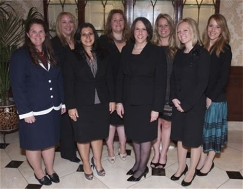 Oakland County 46th District Court Search S Bar Installs Officers Gt Oakland County News
