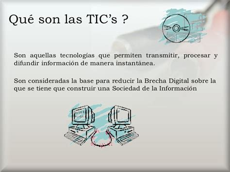 qu son las tic youtube tic s