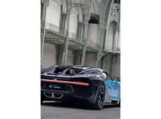 2018 Lamborghini