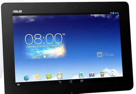 Handphone Asus Tab harga tablet asus memo pad lte dibanderol diatas rp 1 4